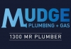 Mudge Plumbing & Gas Pty Ltd