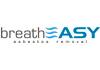 BreathEasy Asbestos Removal