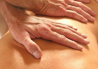 Click for more details about The Healing Touch Wellbeing Centre - Massage & Myopractic Therapy