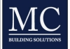 MC Building Solutions