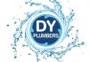 Dee Why Plumbers Pty Ltd