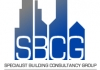 Specialist Building Consultancy Group