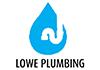 Lowe Plumbing