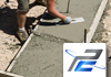 Quality Concreting Services!