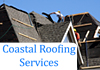 Coastal Roofing Services