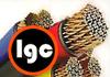 LGC Technology