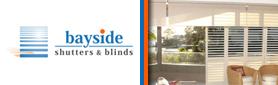 Bayside Shutters & Blinds