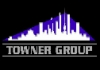 Towner Group