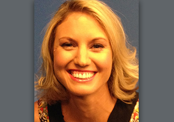 Claudette Wadsworth - Naturopath - Nutritionist