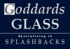Goddards Glass