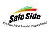Safeside Pre-Purchase Property Inspections