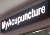 Click for more details about My Acupuncture