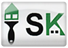 S K Painting and Decorating