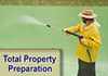 Total Property Preparation Pty Ltd