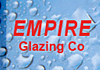 Empire Glazing Co