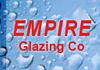 Empire Glazing Co