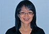 Click for more details about Jaime Kerr Acupuncture and Chinese Medicine