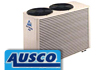 Ausco Electrical Services