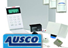 Ausco Security Services