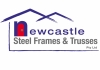 Newcastle Steel Frames & Trusses