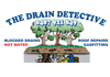 The Drain Detective