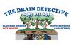 The Drain Detective