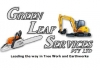 Green Leaf Services Pty Ltd