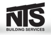 NTS Building Services