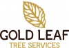 Gold Leaf Tree Services