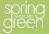 Springgreen Landscapes Pty Ltd