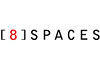 8 SPACES ARCHITECTS
