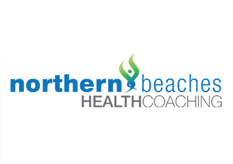 Click for more details about Northern Beaches Health Coaching