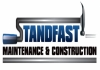 Standfast Maintenance & Construction