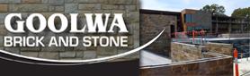 Goolwa Brick, Stone & Glass Art