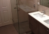 Tiling, Waterproofing and Complete Bathroom Renovators