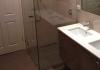 Tiling, Waterproofing and Complete Bathroom Renovators