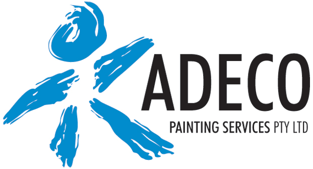 Adeco Painting Services Pty Ltd