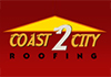 Coast to City Roofing