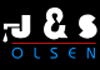 J S Olsen Pty Ltd