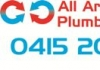 All Around Plumbing Services