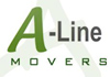 A-line Movers