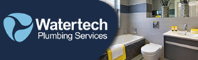 Watertech Plumbing Services