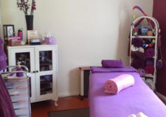 Click for more details about Sakura Beauty-Spa-Retreat - Massage Therapies