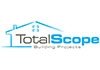 Total Scope Building Projects
