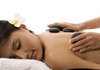 Click for more details about Koru Natural Therapies - Massage Services