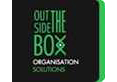 Outside the Box Organisation Solutions