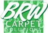 BRW Carpet Solutions
