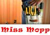 MiSS MOPP