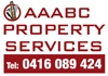 AAABC Property Services