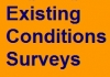 Existing Conditions Surveys Pty Ltd